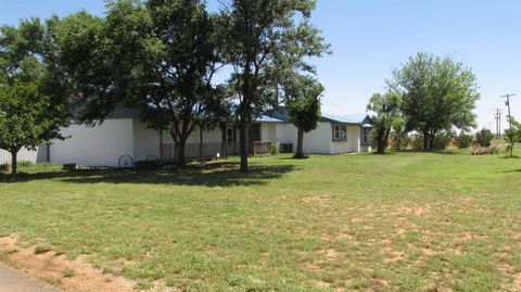 Photo of 3480 N State Road 2130, Anton, TX 79313