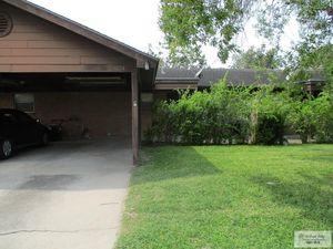 View All Camelot Retirement Community, Harlingen, TX Homes, Housing