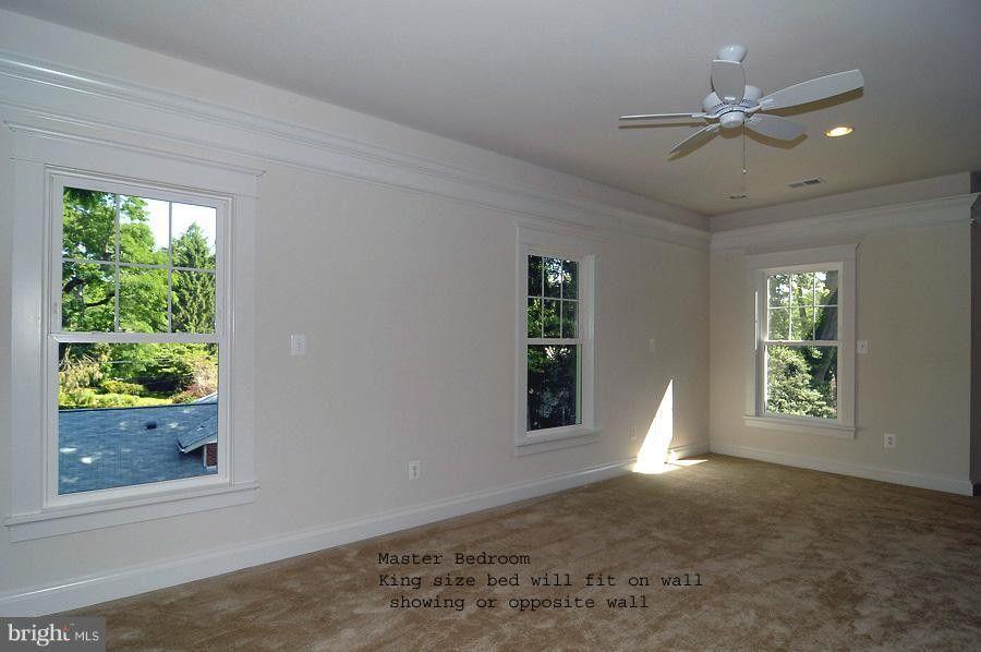 Arlington Va Property Records Search