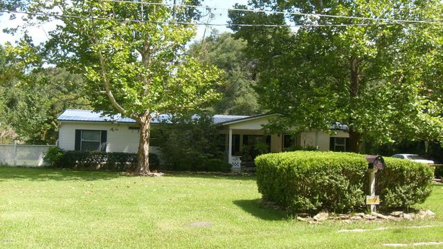 609 se 4th dr williston fl 32696 home for sale and