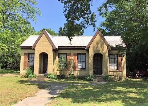Valle Vista Athens Tx Real Estate Homes For Sale Realtor Com