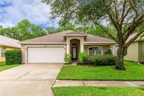 Westchase, FL Real Estate - Westchase Homes for Sale