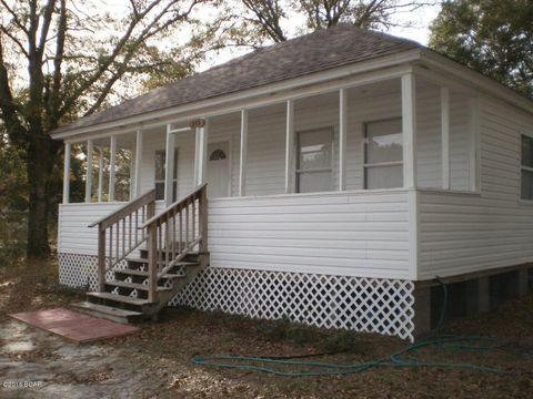 255 Nelle St, Callaway, FL 32404