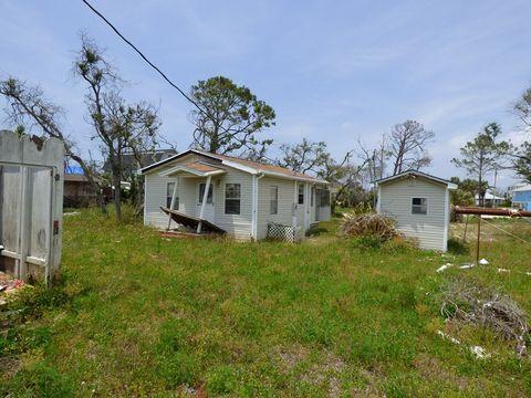 Photo of 123 Atlantic St, Port Saint Joe, FL 32456