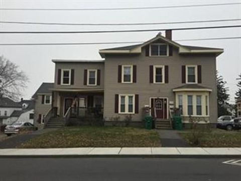 Photo of 136 Water St Unit B, Clinton, MA 01510