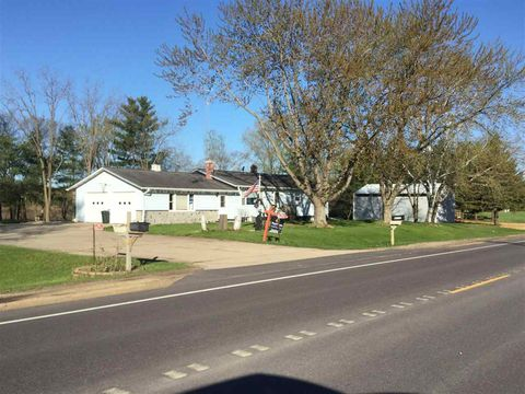 Photo of N3737 Hwy # 12 & 16, Mauston, WI 53948