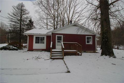 44411 real estate homes for sale realtor com rh realtor com