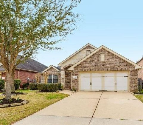Photo of 5710 Aubrey Oaks Ct, Missouri City, TX 77459