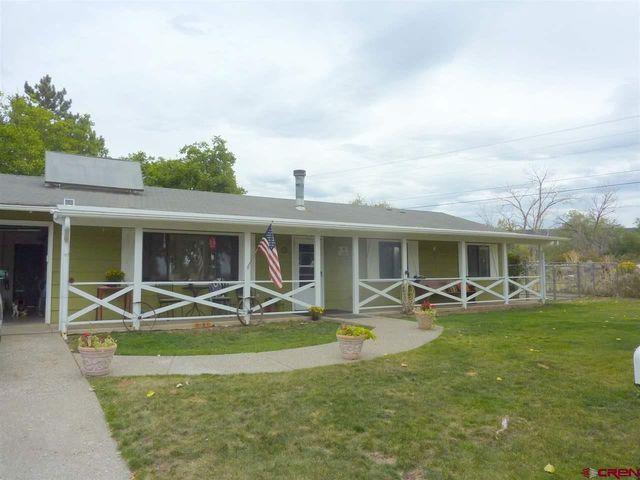 460 ne daisy ct cedaredge co 81413 home for sale