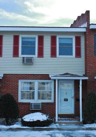 57 Adirondack Ln, Plattsburgh, NY 12901