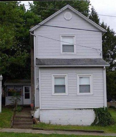 16101 real estate homes for sale realtor com rh realtor com