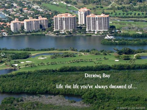 Photo of 13633 Deering Bay Dr Ph 285, Coral Gables, FL 33158