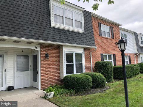 Winslow Township, NJ Apartments for Rent - realtor com®