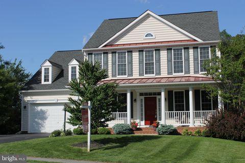 Awe Inspiring 21771 Recently Sold Homes Realtor Com Download Free Architecture Designs Ferenbritishbridgeorg