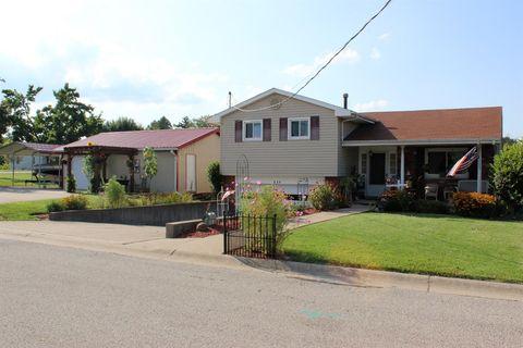 Lawrenceburg In Real Estate Lawrenceburg Homes For Sale