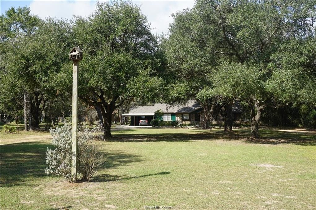 204 Crooked Creek Dr, TX 77475