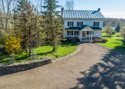Photo of 2391 Logue Hill Rd, Unityville, PA 17774