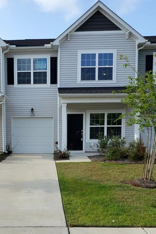 Photo of 172 Kirkland St, Goose Creek, SC 29445