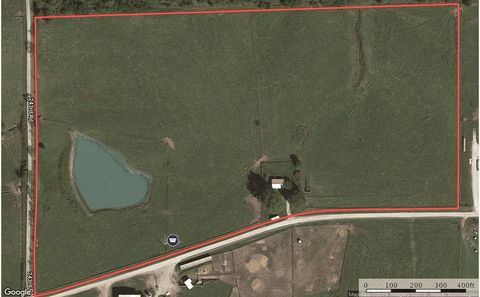 Photo of 24246 Blackjack Trl, Unionville, MO 63565