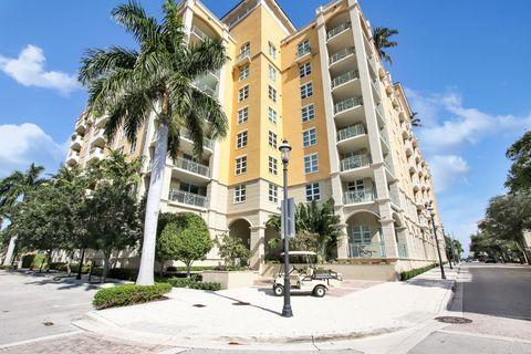 Photo of 403 S Sapodilla Ave Unit 219, West Palm Beach, FL 33401