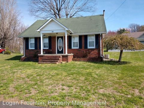 Photo of 1501 Day Ln, London, KY 40741