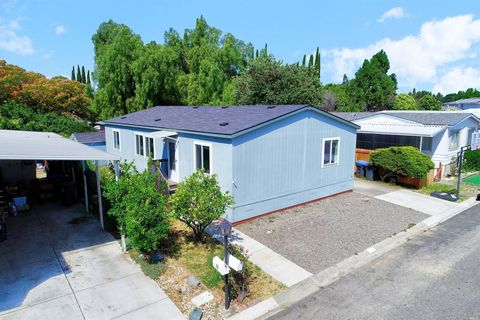 Excellent Fairfield Ca Mobile Manufactured Homes For Sale Realtor Download Free Architecture Designs Embacsunscenecom