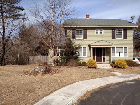 78 yale st north adams ma 01247 for 10 overlook terrace