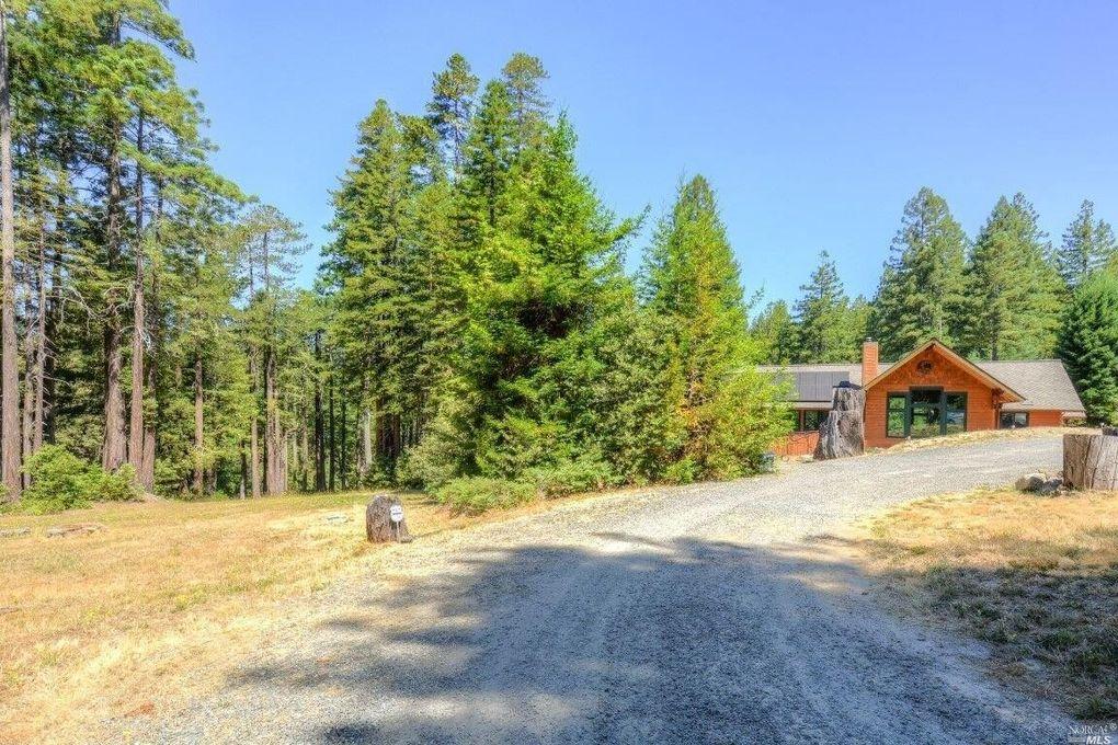 Ruoff Solar 22123 ruoff rd timber cove ca 95450 realtor com