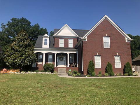 Photo of 283 Quad Oak Dr, Mount Juliet, TN 37122