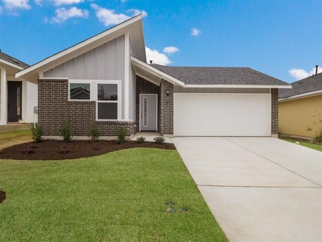 13701 Ronald W Reagan Blvd Unit 91, Cedar Park, TX 78613