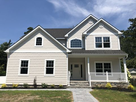 Photo of 1628 Myrtle Ave, Wall, NJ 08736