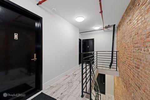 268 Dean St, Brooklyn, NY 11217
