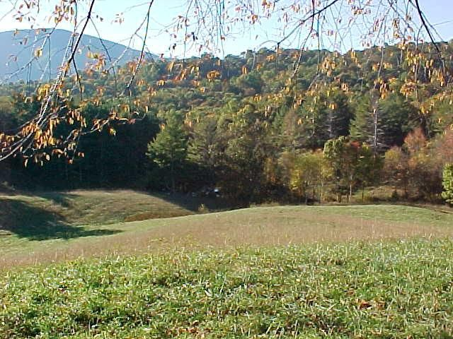 Build On Your Lot Grayson County Virginia