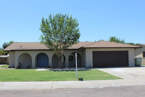 Photo of 4831 W El Caminito Dr, Glendale, AZ 85302