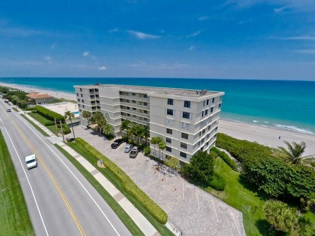 Homes For Sale By Owner Juno Beach