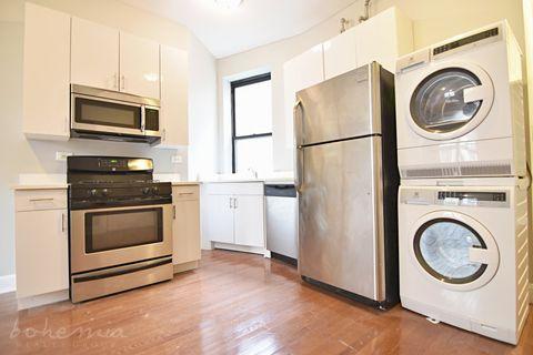 Bronx, NY Apartments for Rent - realtor com®