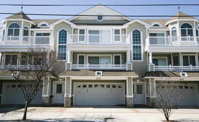 246 e burk ave unit a wildwood nj 08260 home for sale
