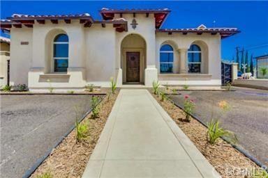 1601 W 168th St, Gardena, CA 90247