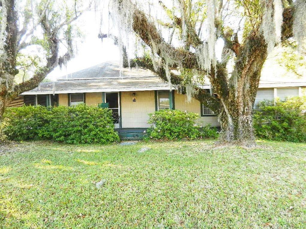 114 E Cypress St Winter Garden, FL 34787