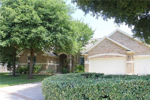 Photo of 2511 Echo Wood Pl, Round Rock, TX 78681