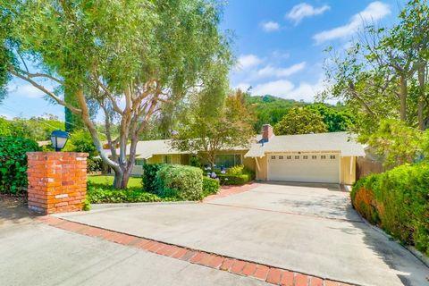 Photo of 4338 Acacia Ave, Bonita, CA 91902