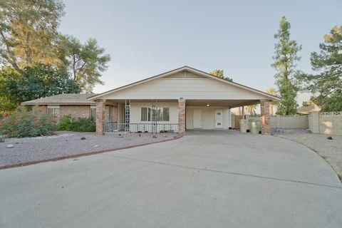 Photo of 7649 N 46th Dr, Glendale, AZ 85301
