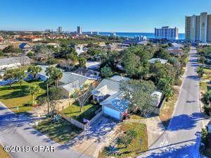 Photo of 17552 Suntime St, Panama City Beach, FL 32413