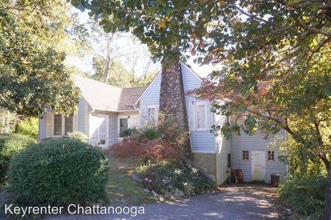 Photo of 3302 Alta Vista Dr, Chattanooga, TN 37411
