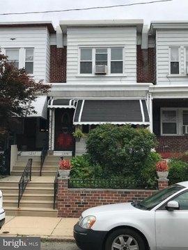 1239 Kenwyn St, Philadelphia, PA 19124
