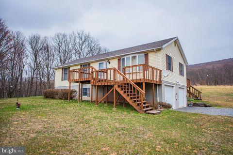 Paw Paw, WV Real Estate - Paw Paw Homes for Sale - realtor com®