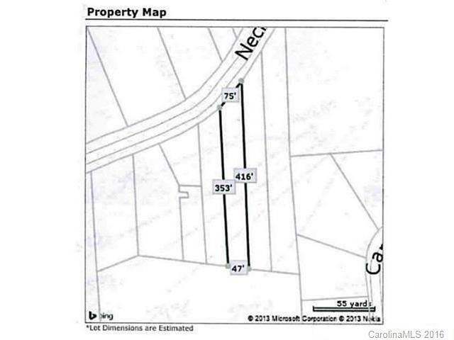 6006 Neck Rd Huntersville Nc 28078