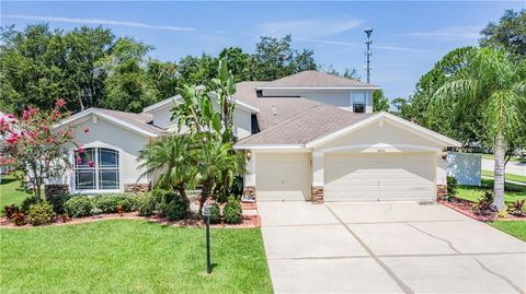 Photo of 18306 Saint James Ct, Tampa, FL 33647