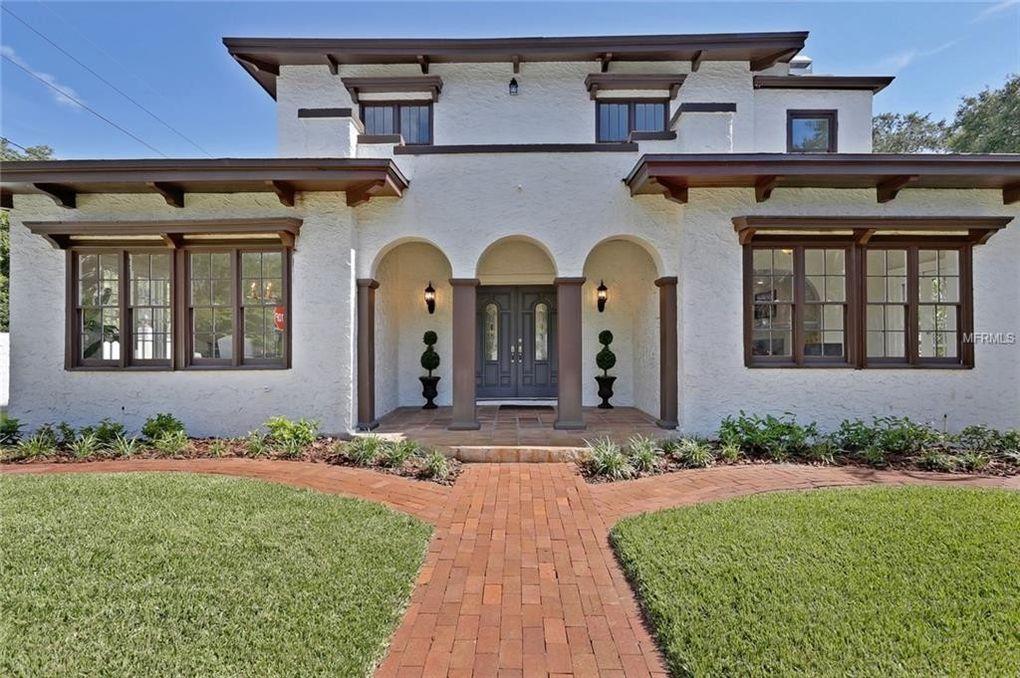 Excellent 2943 W Bayshore Ct Tampa Fl 33611 Realtor Com Download Free Architecture Designs Intelgarnamadebymaigaardcom