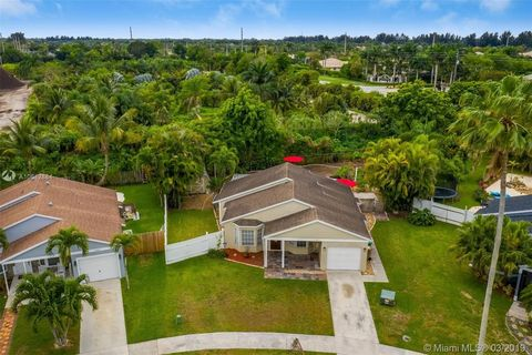 Photo of 12940 Sw 17th Pl, Davie, FL 33325